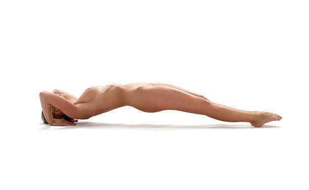 Pourquoi Pratiquer Yoga Nu Paris