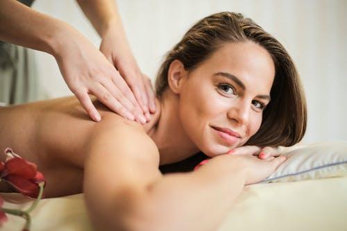 naturisme massage nu naturiste paris